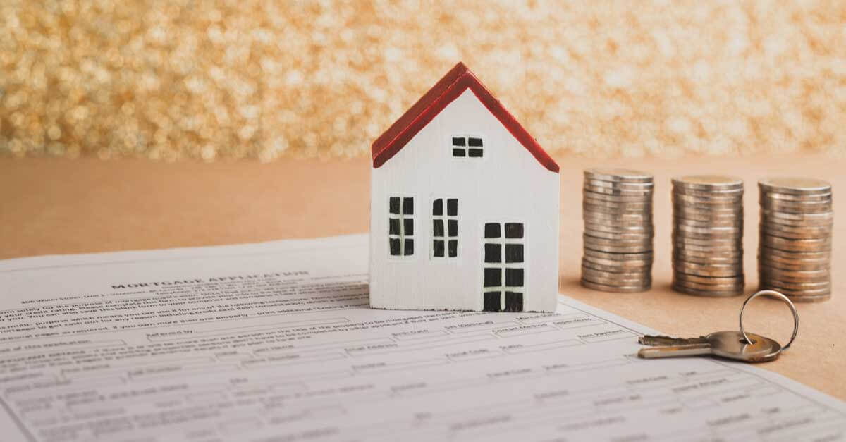 Let the lender pay for your private mortgage insurance