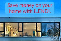 iLENDi saves money