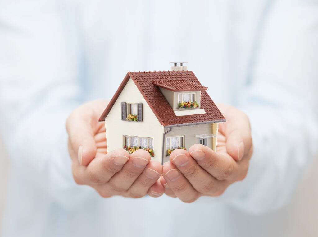 Protecting your home with home warranty